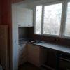 Кухня - проект 11