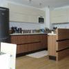 Кухня - проект 13