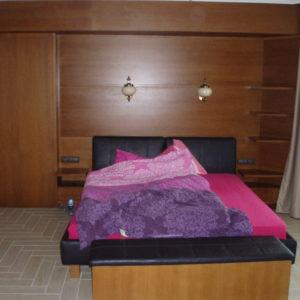 Спалня – проект 3