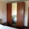 Спалня - проект 4