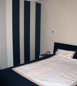 Спалня - проект 5