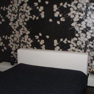 Спалня - проект 2