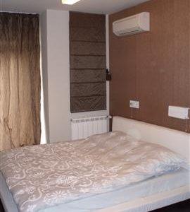 Спалня - проект 1