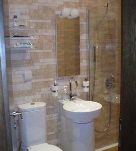 Проекти за баня
