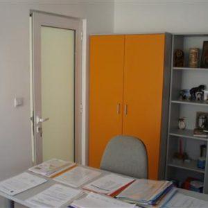 Офис - проект 1